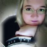 Natalie Mootz | Freelance Writer